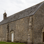 La chapelle Saint Eloi