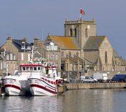 port-de-barfleur-dans-les-frances-61111975