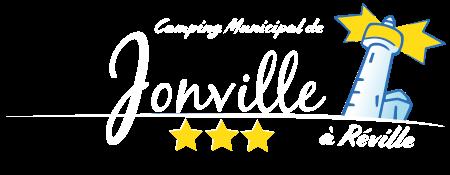 Camping Municipal de Jonville